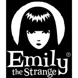 8081fabe633 Emily The Strange