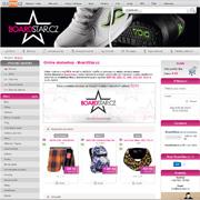 Spřátelené online skateshopy bd55207e60